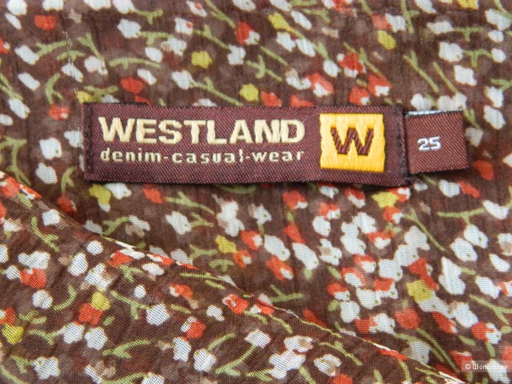 Юбка Westland, W 25 (S/M)