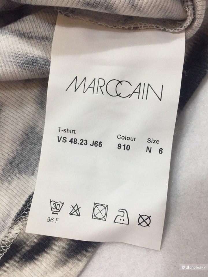 Джемпер Marc Cain 46-50 рос.