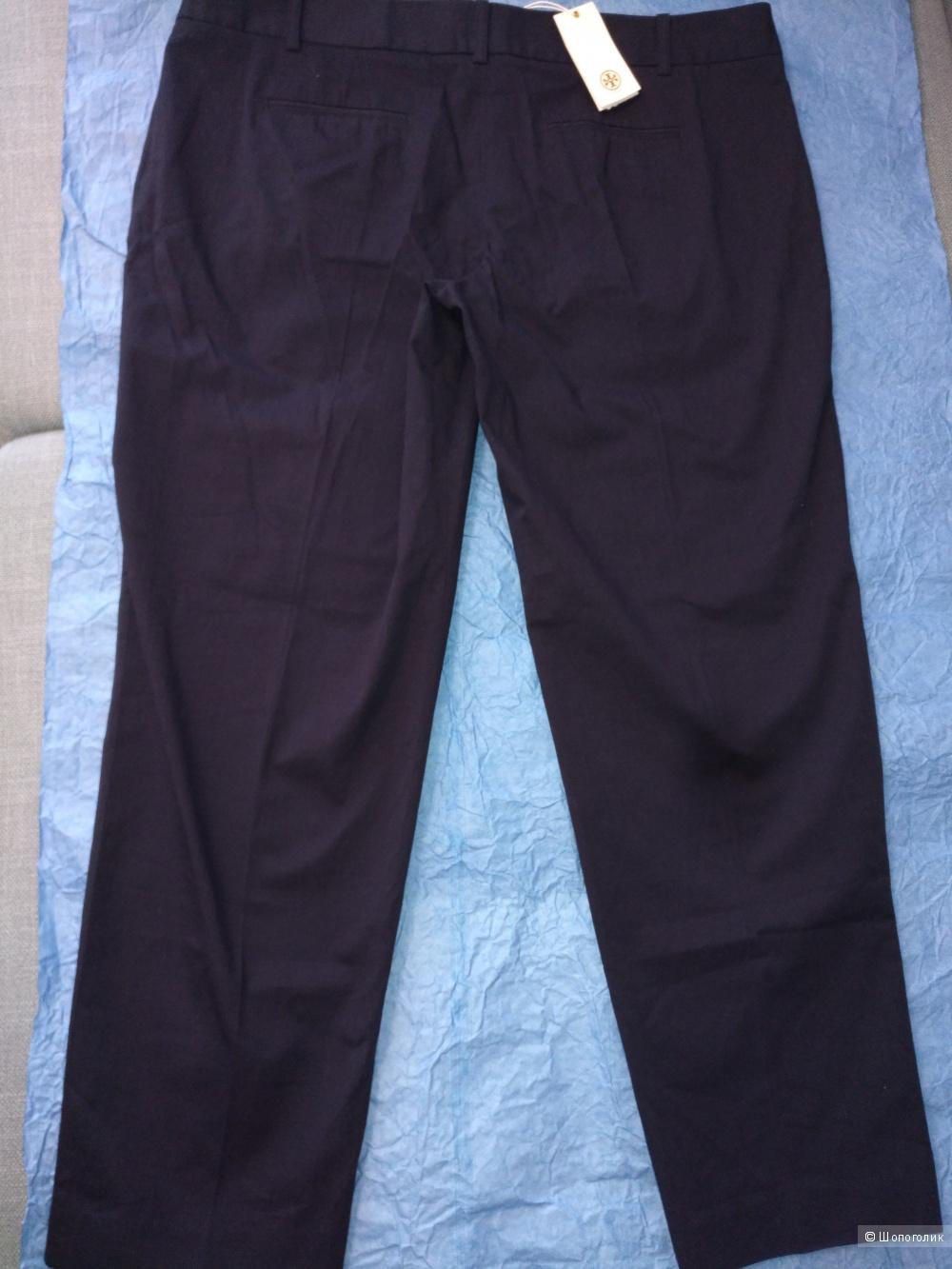 Женские брюки TORY BURCH 52 (Российский размер)