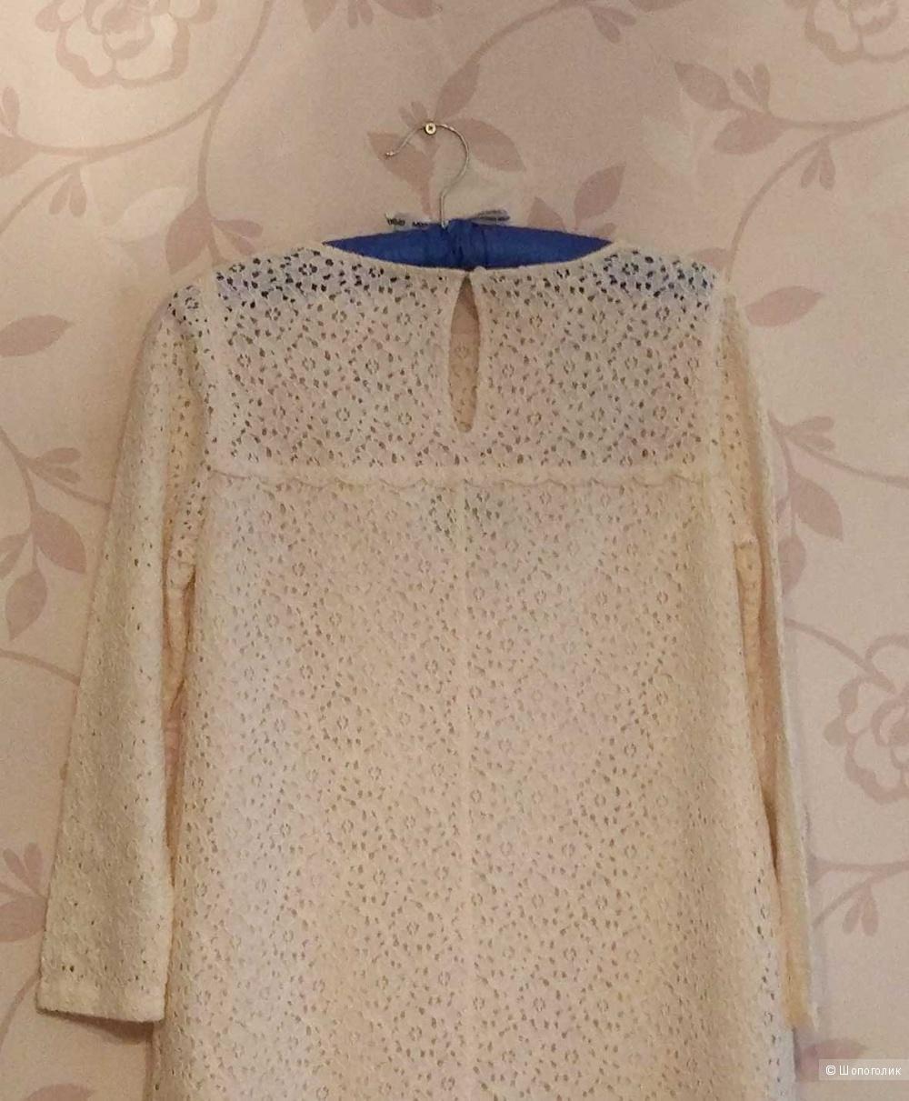 Платье JACK WILLS,  размер М, US 6,  UK 10