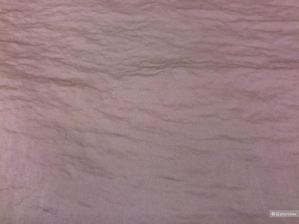 Блузка Terranova, размер S.