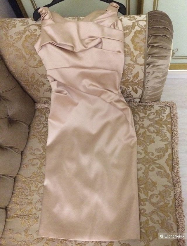 Платье Karen Millen, размер EU 36
