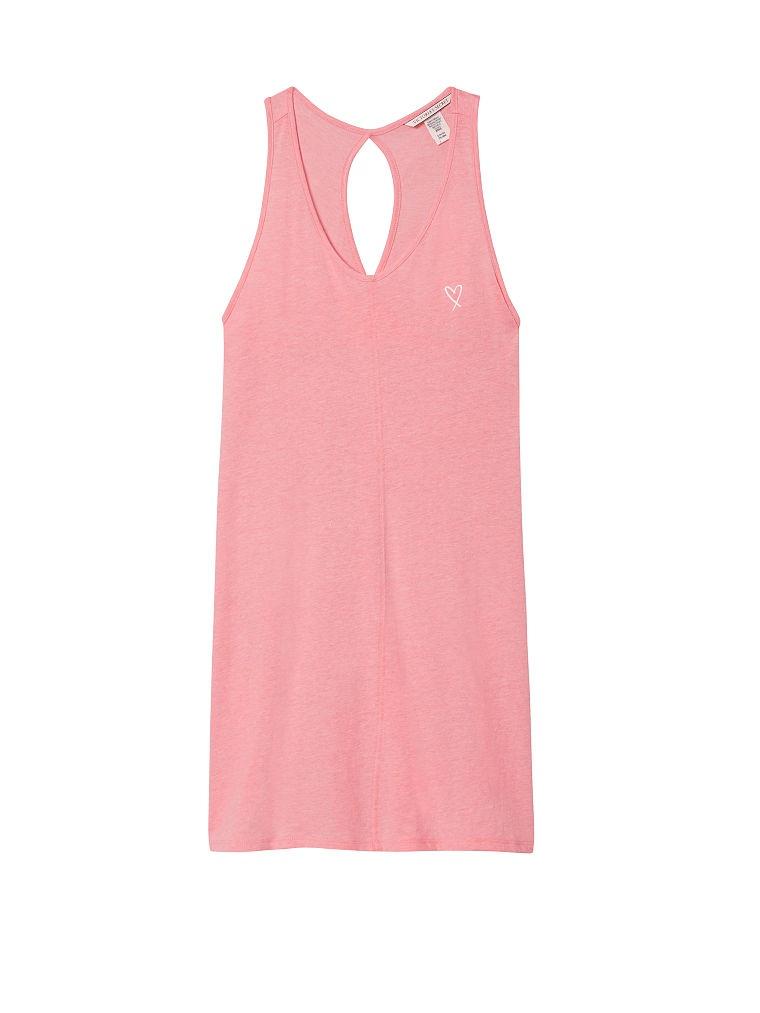 Платье для сна и дома Victoria's Secret, размер S