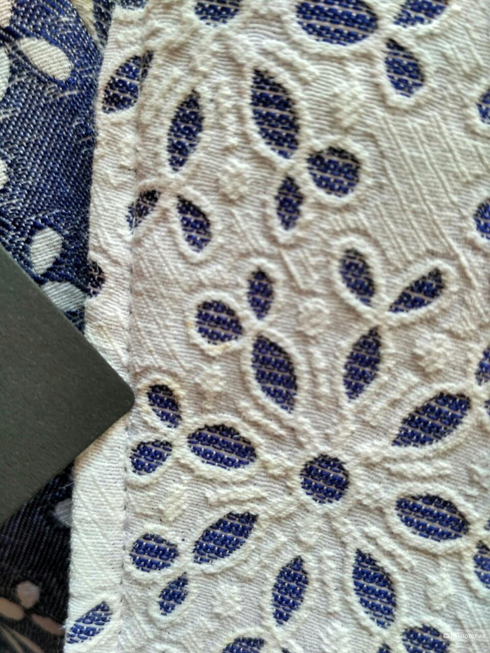 Костюм (жакет и юбка) Olar, 40-42