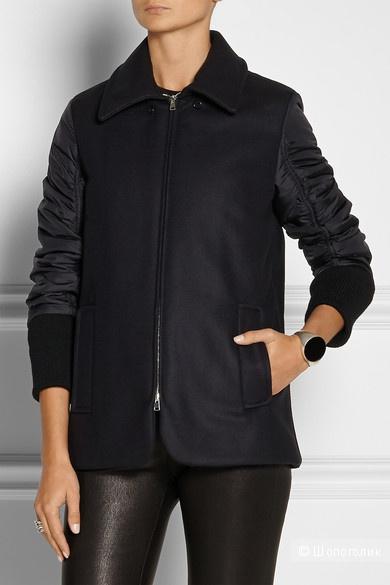 Куртка, Marni , 48 ит. размер