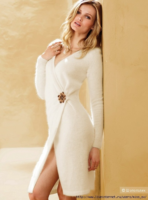 Платье Victorias Secret, XS