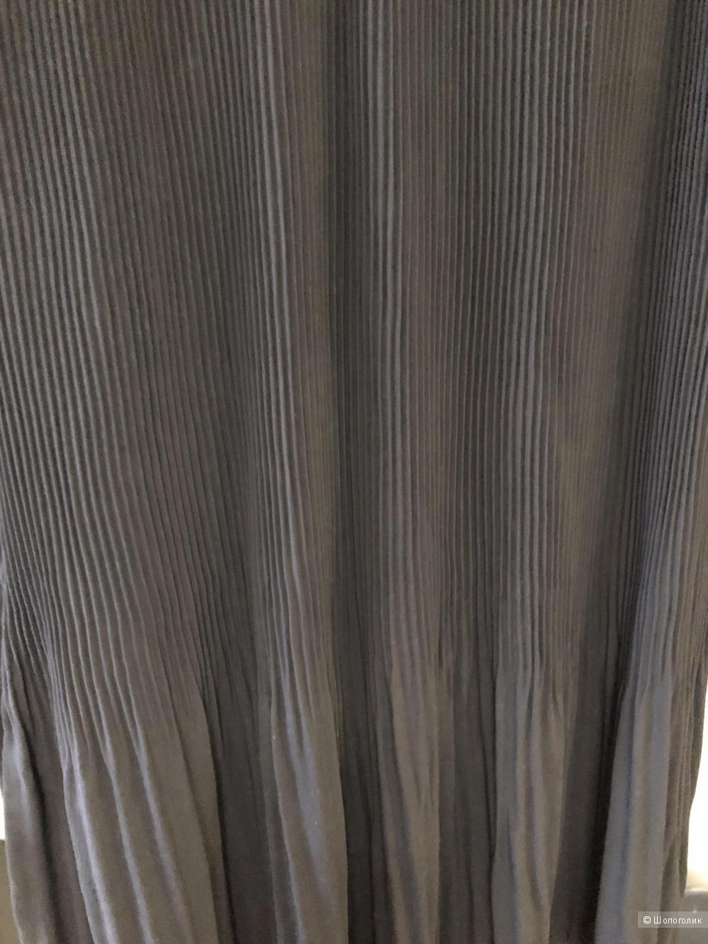 Юбка Silvia L., размер 48