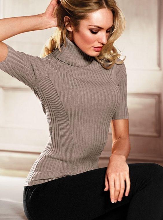 Кофты Victoria's Secret, размер XS (сет из двух штук: фиолетовый и оранжевый)