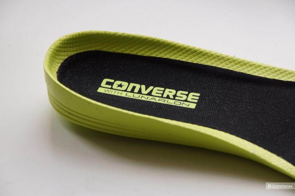 Кеды Converse 34 размер