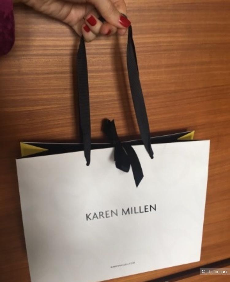 Сумка Karen Millen