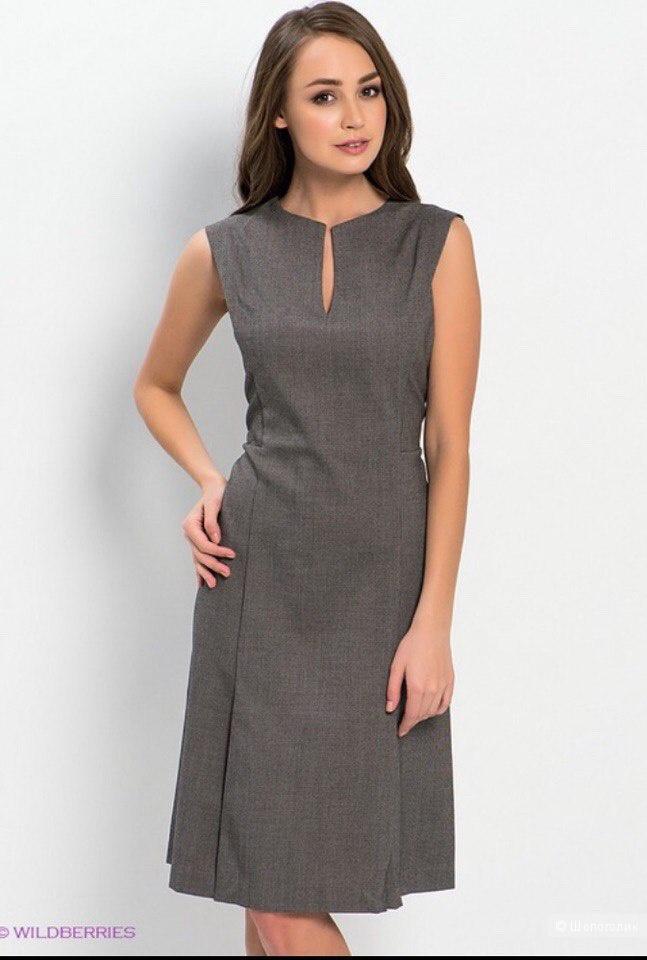 Платье Savage 46 размер