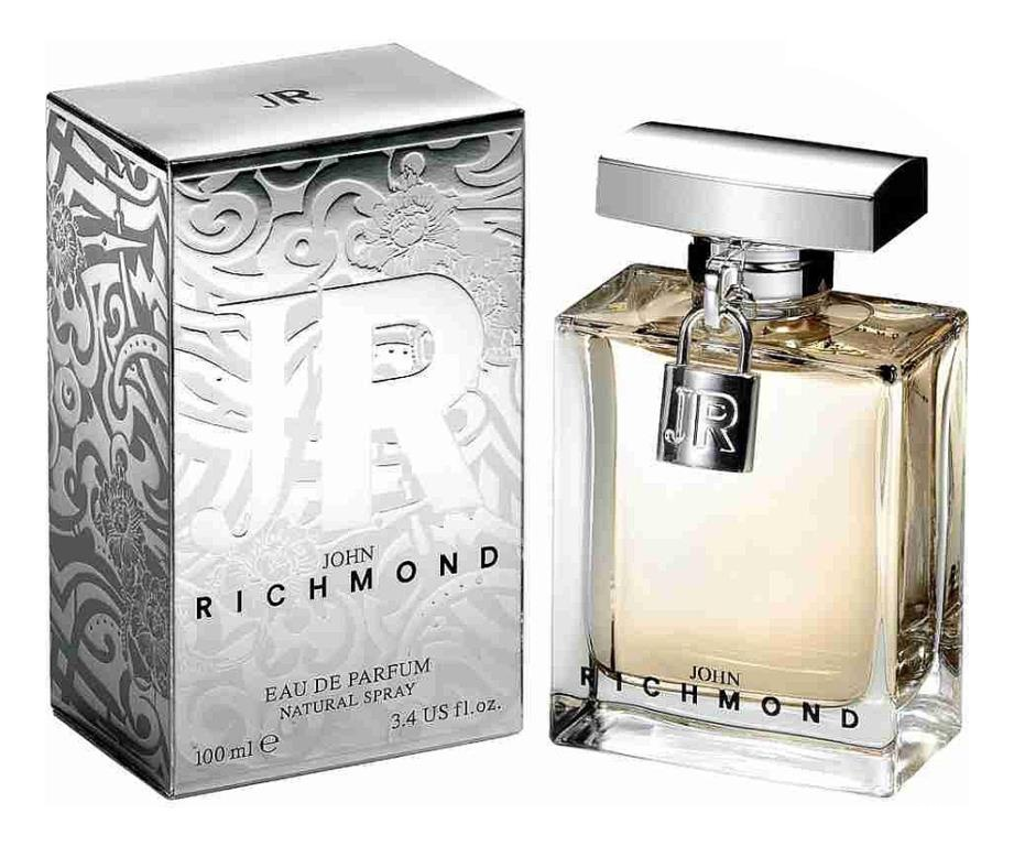 Парфюм John Richmond Eau de Parfum John Richmond -ПВ -50 мл