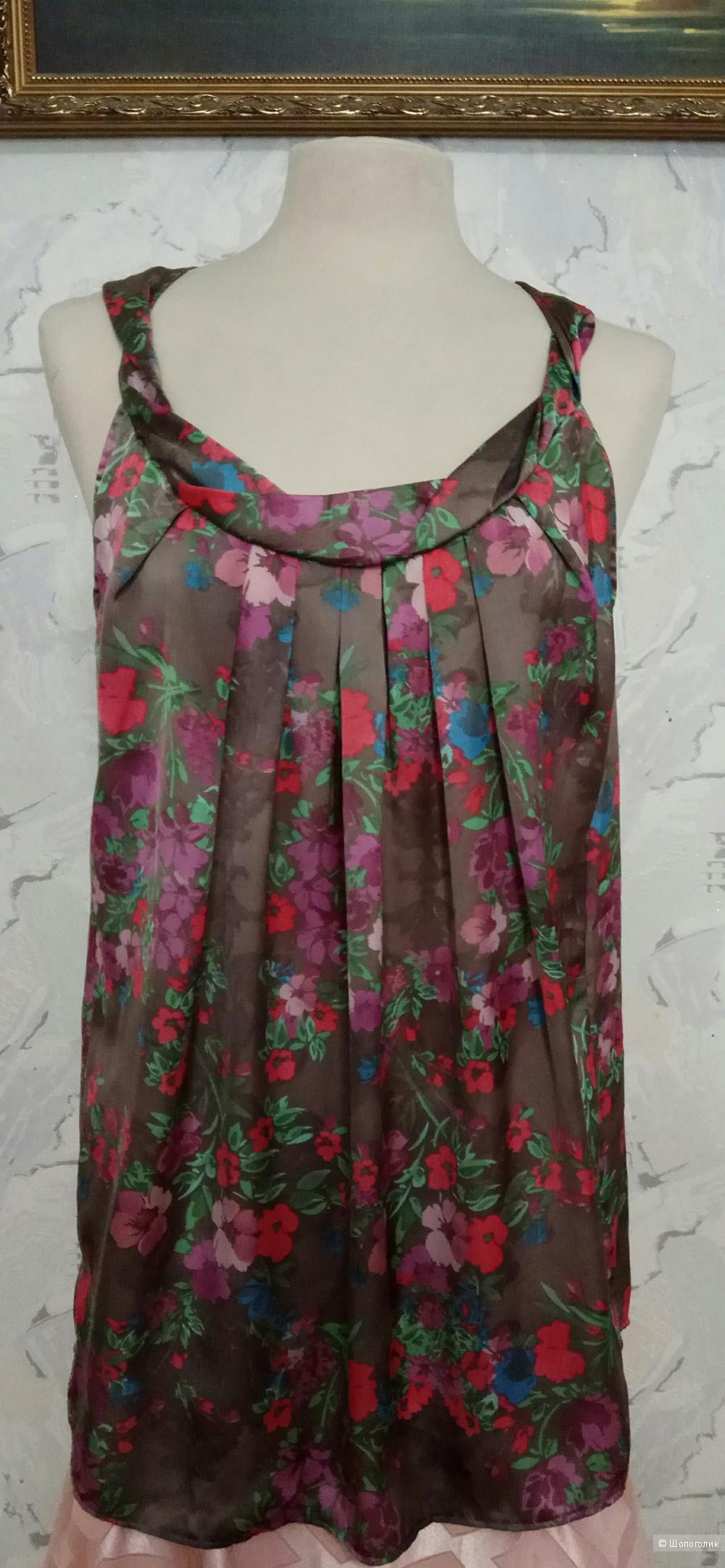 Блуза FF, M,L