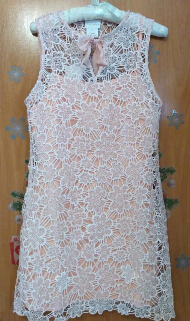 Платье Foxiedox, размер М (44-46)