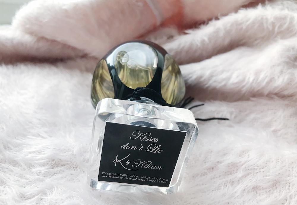 Kisses Don't Lie By Kilian 75ml
