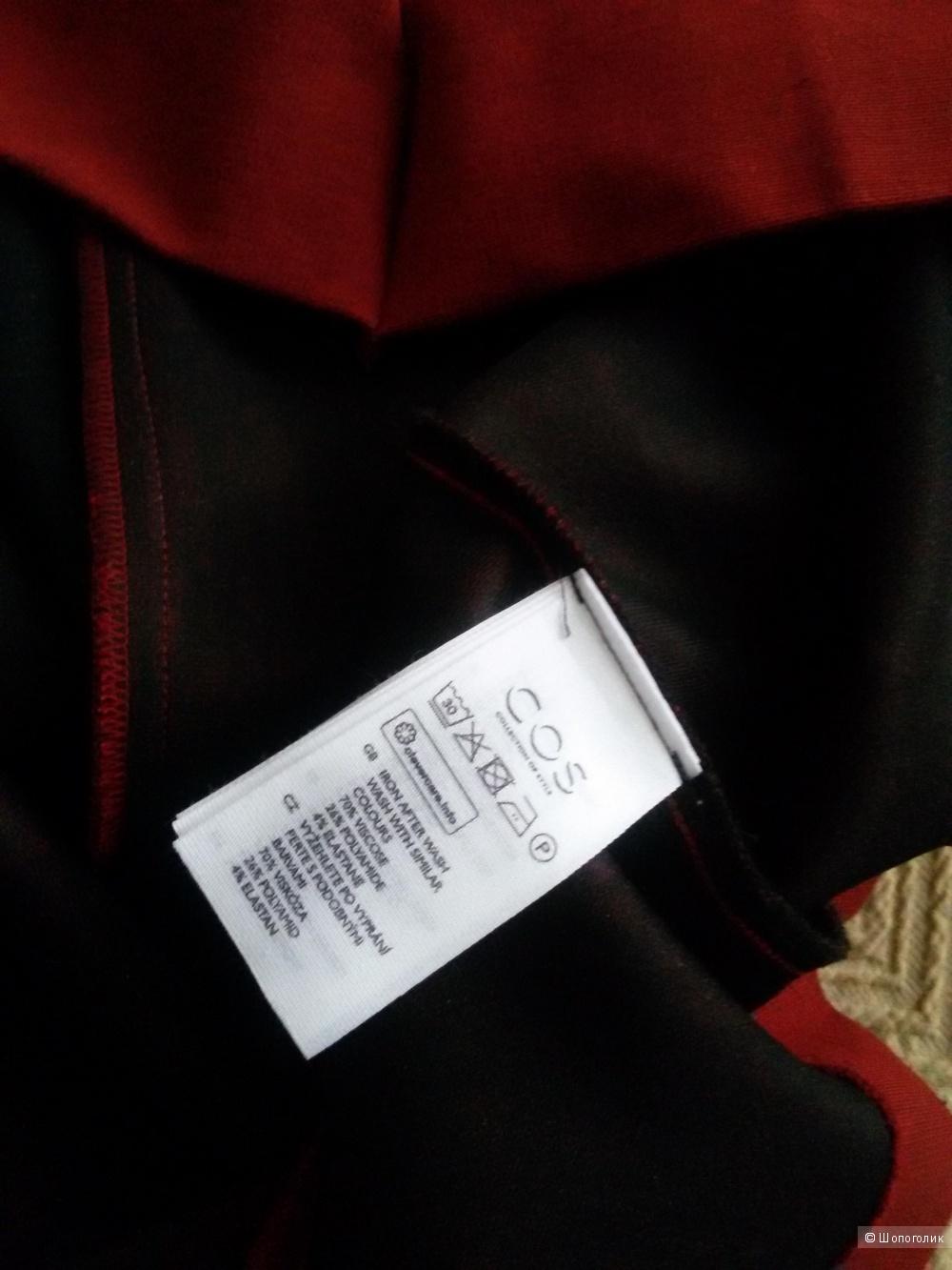 Платье COS 44-46
