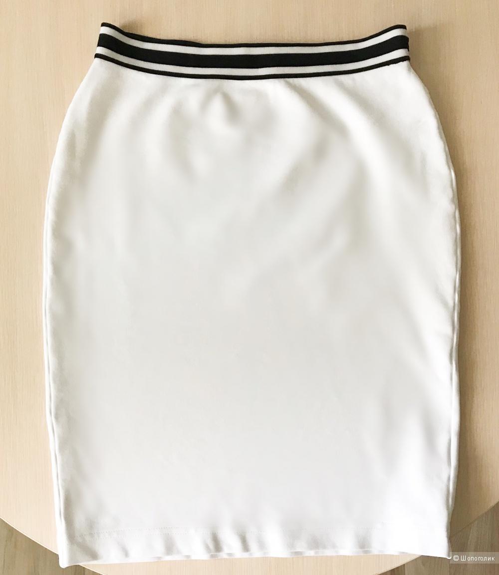 Юбка ESCADA SPORT, 34 размер