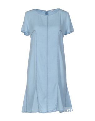 Платье BGN BEGGON XS