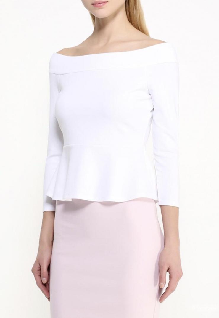Блуза BCBGMAXAZRIA , M размер