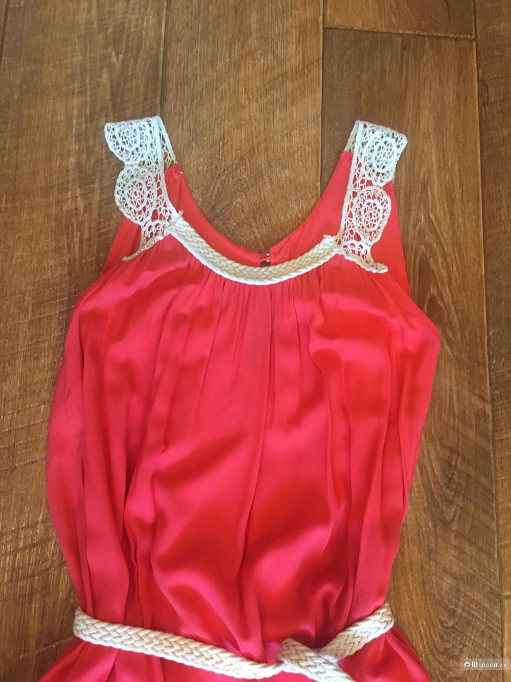 Платье Appleline,размер S.
