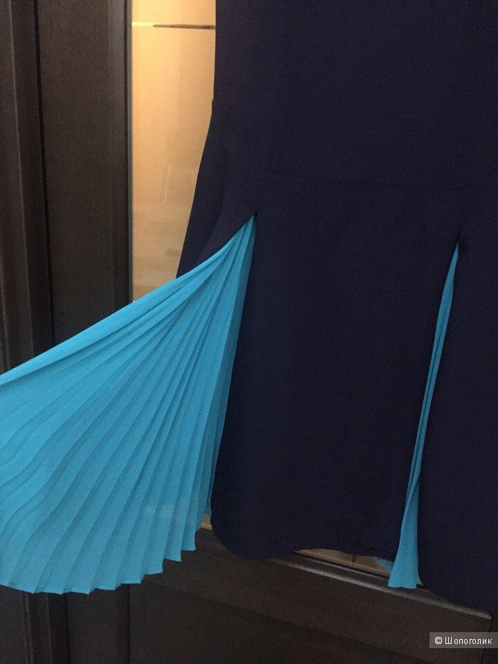 Платье Penny Black 46-48 рос