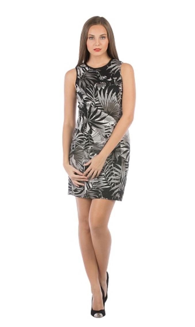 Платье Colin's, размер XS (42)