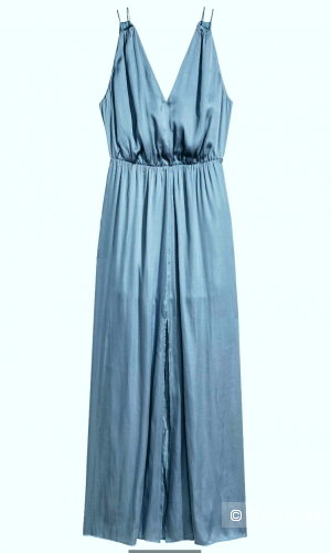 Платье H&M 48 - 50 размер XL