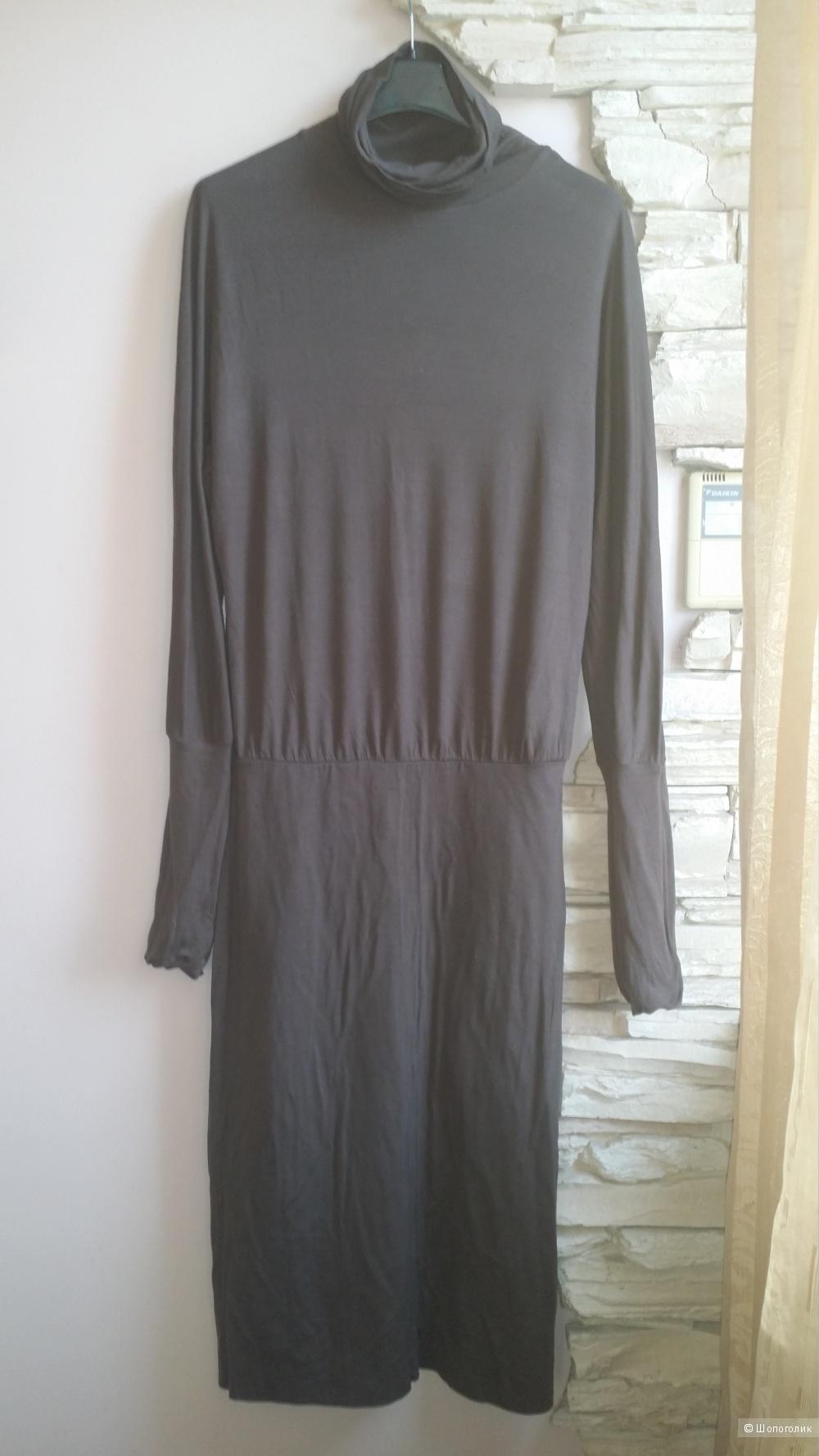 Diesel платье , S