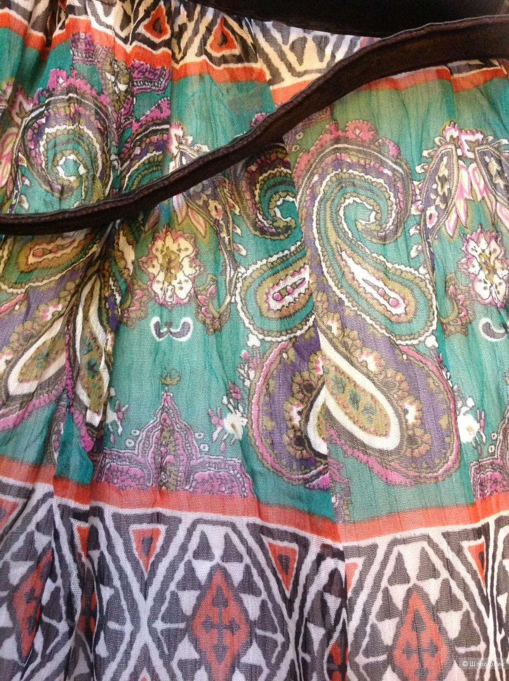 Платье, T.K. Classic, разм. S-L