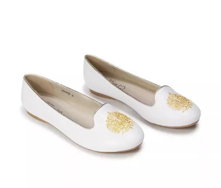 Туфли Favsretti 35 размер