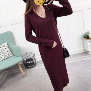 Платье, размер S (42)