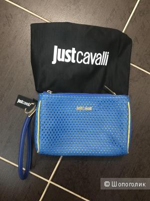 Клатч Just Cavalli