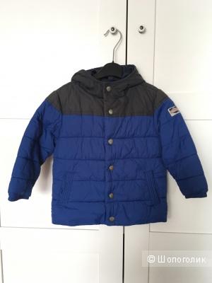 Куртка Next 98