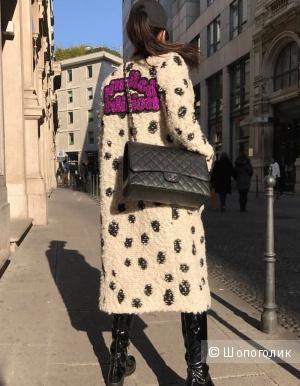 Пальто Front Street размер Xs