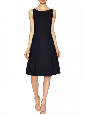 Платье Pure navy размер 0