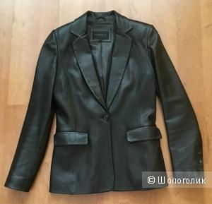 Куртка-пиджак Vespucci, размер 42 (XS)