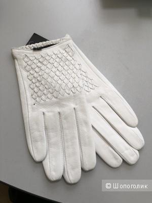 Перчатки Bianco 7.5