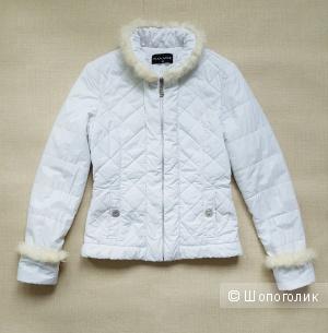Демисезонная куртка Savage размер 40