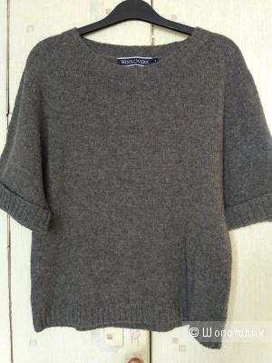 Свитер WoolOvers, S