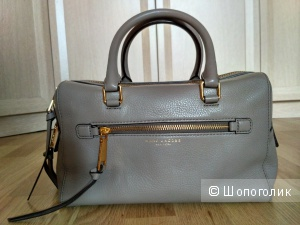 Сумка Marc Jacobs Recruit, medium