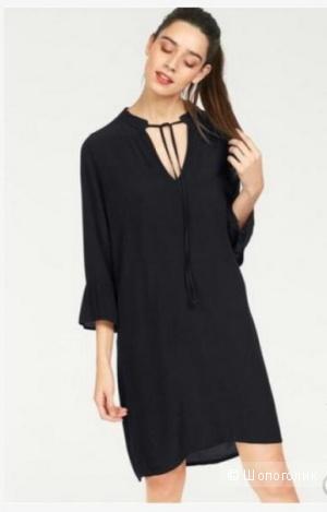 Платье Please 44-46 размер
