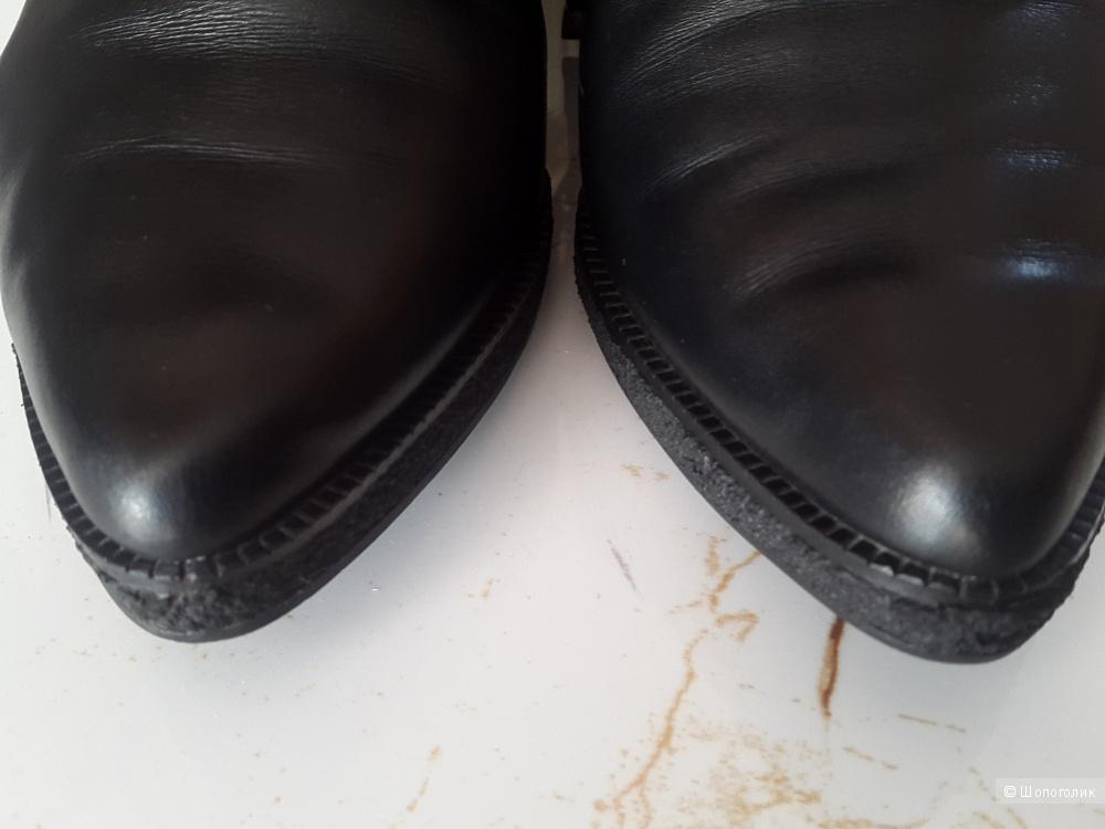 Ботинки What For 37 размер