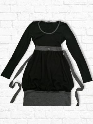 Платье Rinascimento XS/S/40/42/44