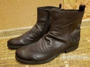 Ботинки Carnaby, 45