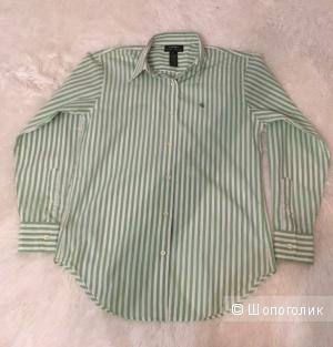 Рубашка Ralph Lauren , размер 44