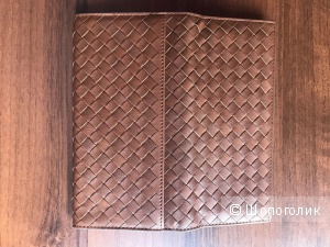 Bottega Veneta Wallet .One size