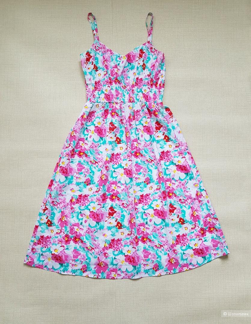 Платье OGGI размер XS (164/38)