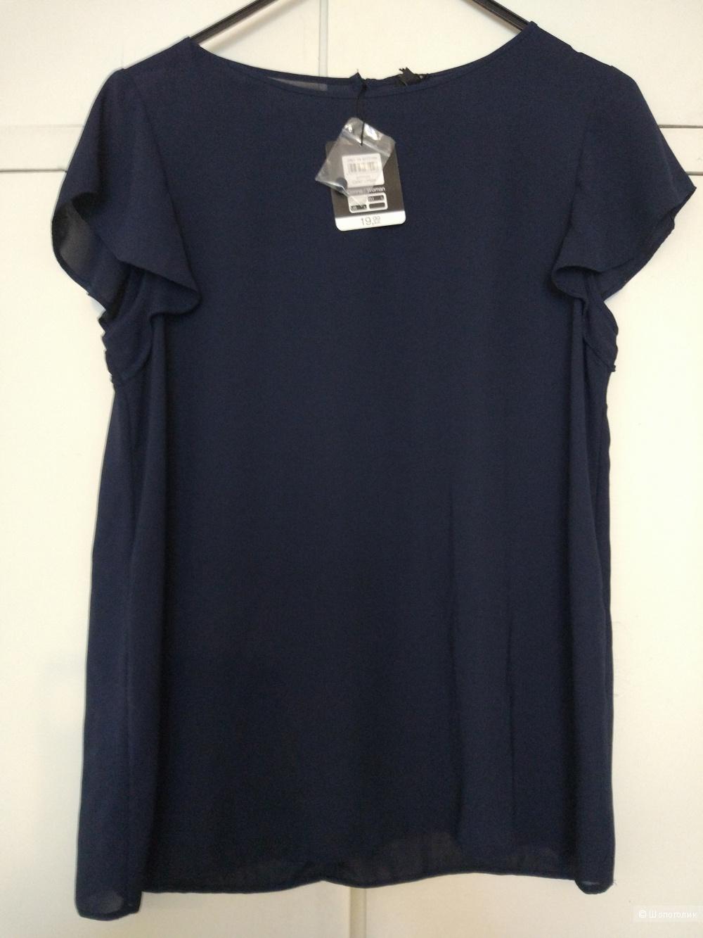 Блузка, бренд OVS, размер L