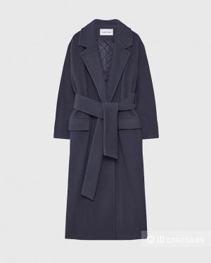Пальто-халат I am studio размер - M