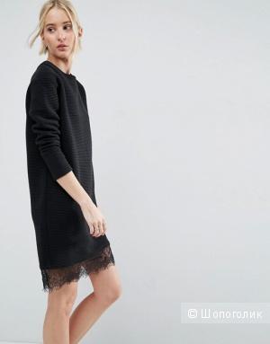 Платье  ASOS , XS/S